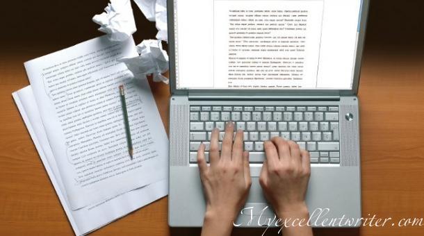 Myexcellentwriter.com - most expertise essay writers