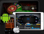 Useful Web based Online casino Facts You'll By no means Knew