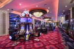 The particular Top Over the internet Casinos In order to Enjoy At The actual Journey