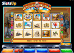 Quick Methods To Online Casino Games In Step by Step Depth