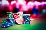 Choosing holdem poker Is Simple