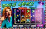 Where To Find hobby casino gambling On the web