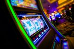 Buying hobby casino gambling