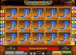 Hush-hush Casino craps Online players Would always Digest Cube