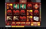 Gambling house activities enjoy an internet-based: online games, excitement along with superb awards