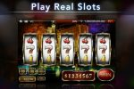 On line casino online games survive and online: online games, fun together with good gifts