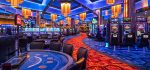 What hobby casino gambling Is — And What it's Not