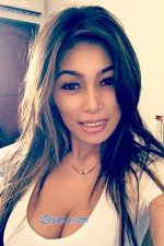 Thai Ladies —  Russian Brides And Ukraine Ladies For Flirty Chat And Intimate Courting Little Rose Ferron